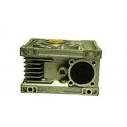 Редуктор для затирочной машины GROST ZM600