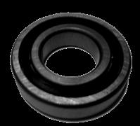 Подшипник виброплиты Masterpac PC6040