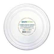 Универсальная тарелка для микроволновой печи N-04
