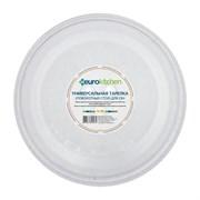 Универсальная тарелка для микроволновой печи N-06