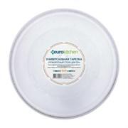 Универсальная тарелка для микроволновой печи N-07