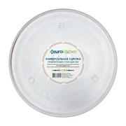 Универсальная тарелка для микроволновой печи N-08
