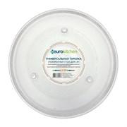 Универсальная тарелка для микроволновой печи N-09