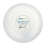 Универсальная тарелка для микроволновой печи N-10