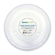 Универсальная тарелка для микроволновой печи N-11