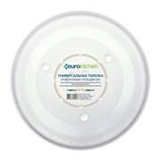 Универсальная тарелка для микроволновой печи N-12