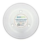 Универсальная тарелка для микроволновой печи N-13