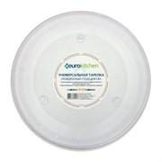 Универсальная тарелка для микроволновой печи N-14