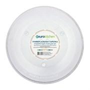 Универсальная тарелка для микроволновой печи N-17