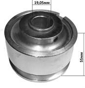 Вариаторный шкив сцепление тип (посадочное место 19,05 мм)