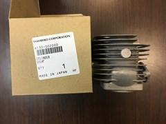 Цилиндр бензореза ECHO CSG680