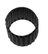 Уплотнительный подшипник виброплиты Masterpac PC4012