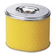 Воздушный фильтр бензиновой виброплиты Masterpac PC6040