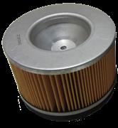 Воздушный фильтр дизельный виброплиты Masterpac PC6040