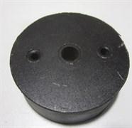 Амортизатор рукоятки виброплиты Masterpac PC6040