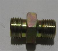 Штуцер виброплиты maserpac PC6040