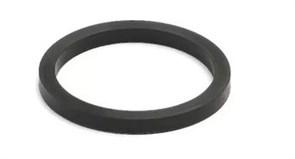Уплотнительное кольцо триммера Husqvarna 125C