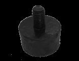 Гаситель вибраций виброплиты Masalta MS160