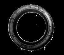 Сальник реверса виброплиты Masalta MS160