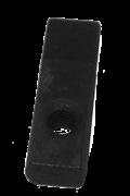 Направляющий штифт виброплиты Masalta MS160