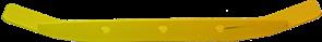 Расширительная пластина основания виброплиты Masalta MS160