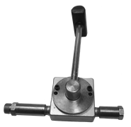 Рычаг переключения реверса виброплиты Diam VMR-115