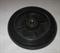 Левое колесо заднее нарезчика швов Masalta MF20-4 - фото 108574