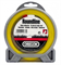 Леска Roundline D 3,0 мм L 15 м (круглая, желтая) - фото 28117