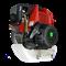 Двигатель для триммеров 139F - фото 30953