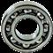 Подшипник виброплиты Masalta MS90 - фото 31663