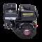 Двигатель Lonchin G160F вал Тип - А - фото 31726