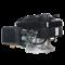Двигатель Loncin LC1P70FA с вертикальным валом B-типа - фото 51185