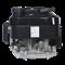 Двигатель Loncin LC1P70FA с вертикальным валом B-типа - фото 51186