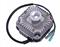 Электромотор газовой тепловой пушки VANGUARD VG 15 M - фото 51970