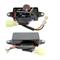 Автоматический регулятор напряжения генератора 1-2,5 кВт пластик,1 фаза  AVR2.5-1G2AC - фото 5790