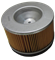 Воздушный фильтр дизельный виброплиты Masterpac PC6040 - фото 8178